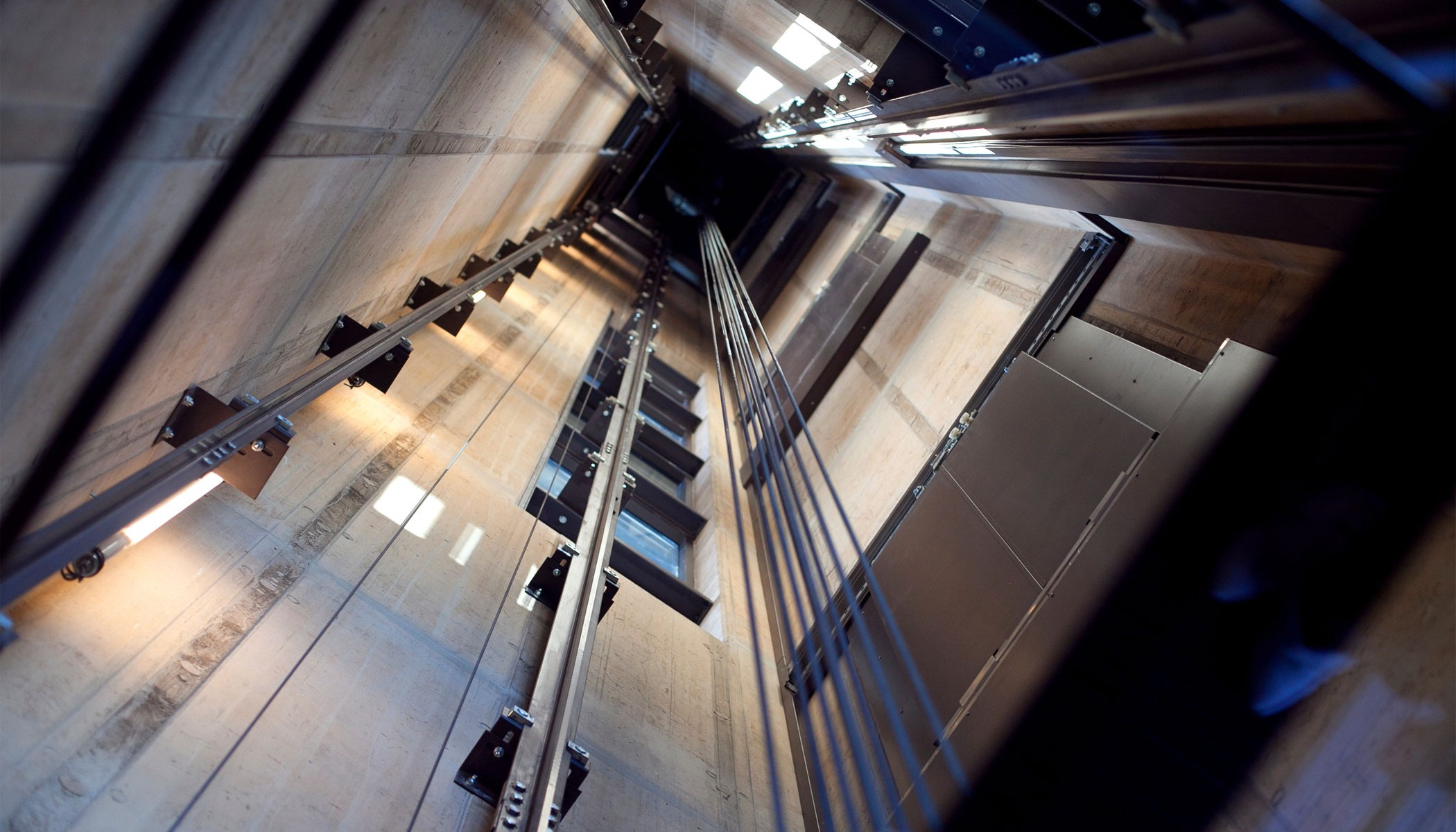 Lera S.L. - Útiles de trabajo para el sector del ascensor