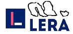 Lera S.L.